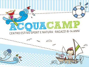 Acqua Camp